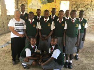 Kenya Youth Reporter