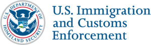 U-S-Immigration-and-Customs-Enforcement