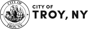 Troy-Zoning-Board