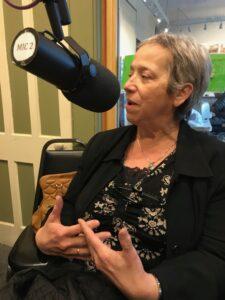Kathy-Sheehan-Historical-Society
