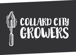 Collard-City-Growers
