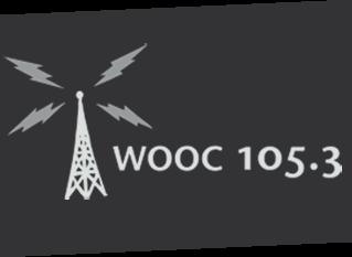 WOOC 105.3 FM
