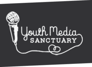 Youth-Media-Sanctuary