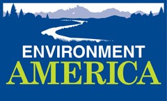 Environment-America-NYS-Wind