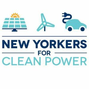 New-Yorkers-For-Clean-Power