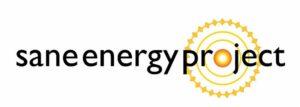Sane-Energy-Project
