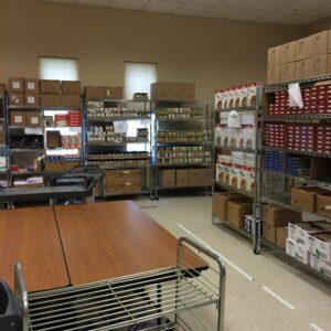 St-vincent-food-pantry