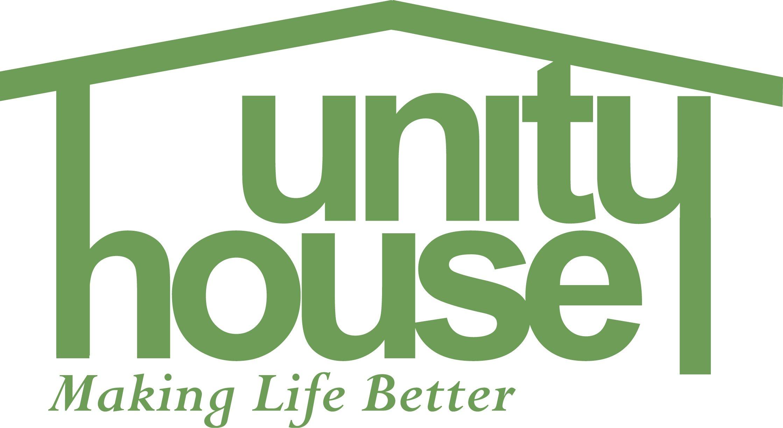 Unity-House