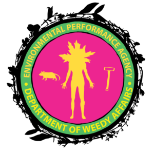 Environmental-Performance-Agency