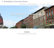 Grattleboro-Common-Sense