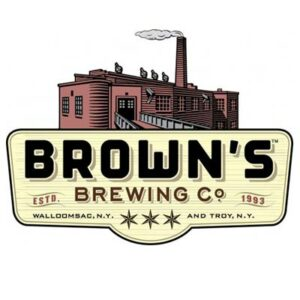 browns-brweing