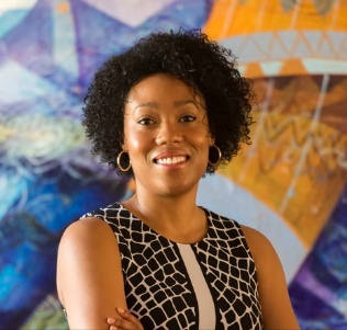 We continue our discussion with Dr. Traci Parker the Assistant Professor of Afro-American Studies at the University of Massachusetts in another Reclaiming History segment.