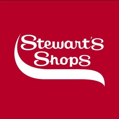 WOOC speaks with Sanctuary interns Chris and Amari about the nearby Stewart's Closing