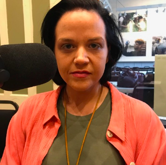 Spirit of the Suffragettes Correspondent Cassidy McCabe is with Clare Promise, a local musician, about her musical inspirations and her passions pertaining to women empowerment and mental illness as part of our Spirit of the Suffragette series.