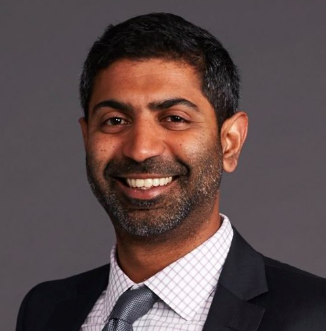 WOOC interviews Dr. Akhilesh Sista the Section Chief of Vascular and Interventional Radiology at NYU-Langone School of Medicine in Manhattan, New York.