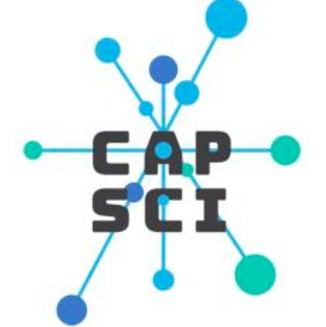 Head of CapSci, an organization promoting science and science activism in the capital region, Eli Sans sits down with Liz Fischer of the neural stem cell institute in Rensselaer.
