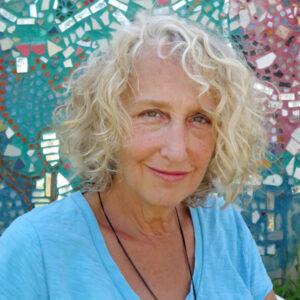 Branda Miller