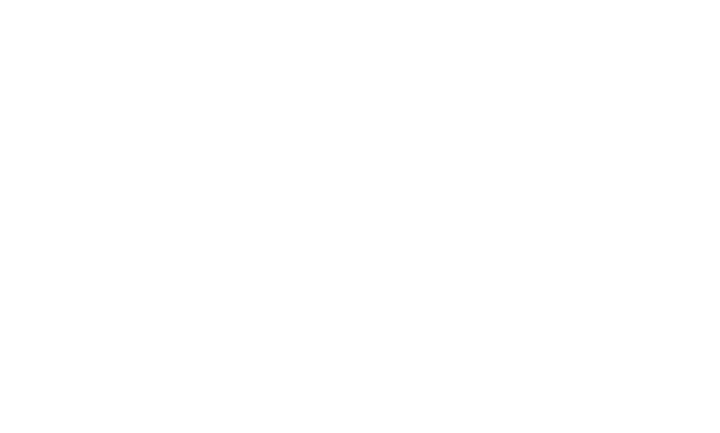 Youth Sanctuary